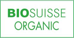 Biosuisse - certiticate Agriblea