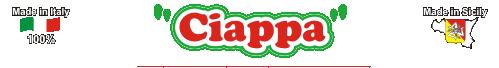 Ciappa - organic sicilian's tomato sun dried